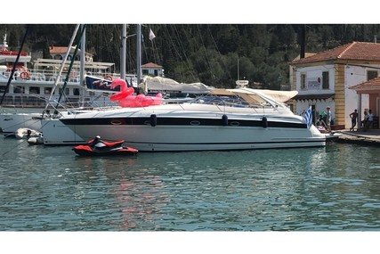 Bavaria Yachts Bavaria 42 Sport for charter in Greece from €5,000 / week