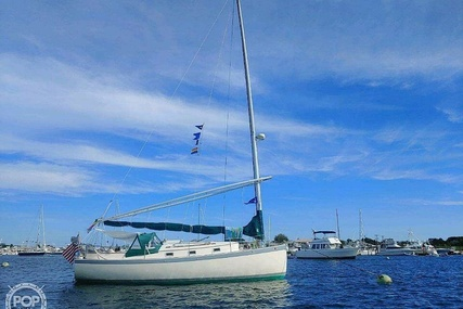 Hinterhoeller Nonsuch 30 Classic for sale in United States of America for $27,800 (£21,226)