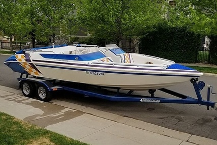Eliminator 230 eagle xp for sale in United States of America for $31,200 (£25,275)