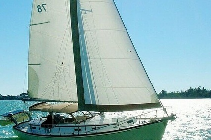 Chris-Craft Sail Yacht #78 for sale in United States of America for $37,900 (£29,342)