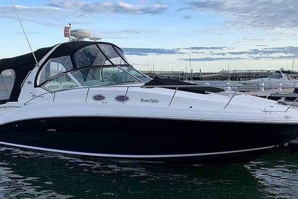 Sea Ray 320 Sundancer for sale in United States of America for $105,600 (£84,215)