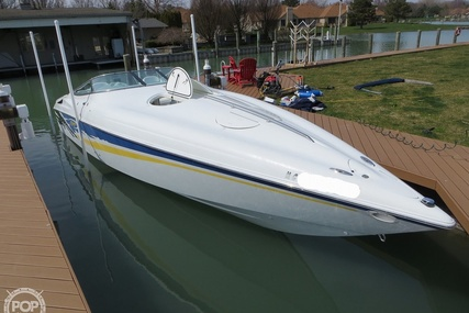 Baja .38 Special for sale in United States of America for $79,600 (£64,437)