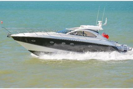 Sunseeker Portofino 47 for sale in Portugal for £245,000