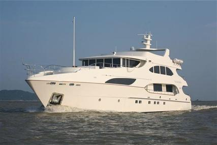 IAG Primadonna Series for sale in Hong Kong for $12,500,000 (£9,544,025)