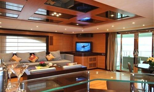 Image of IAG Primadonna Series for sale in Hong Kong for $12,500,000 (£9,988,733) Hong Kong