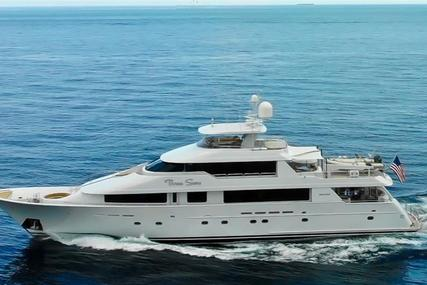 Westport W130 for sale in United States of America for $10,500,000 (£8,410,766)