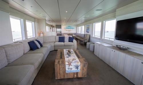 Image of Whangarei Engineering Fitzroy Yachts NZ for sale in United States of America for $2,000,000 (£1,544,294) Ft. Lauderdale, United States of America