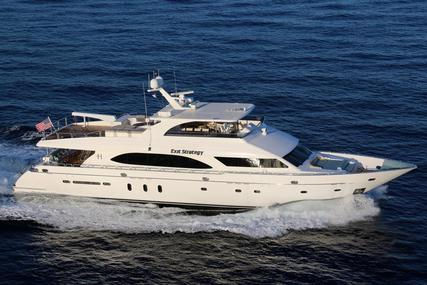 Hargrave Motor Yacht for sale in United States of America for $3,299,999 (£2,554,871)
