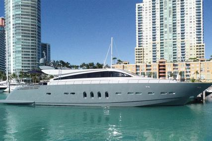 Leopard Motor Yacht for sale in United States of America for $2,750,000 (£2,202,820)