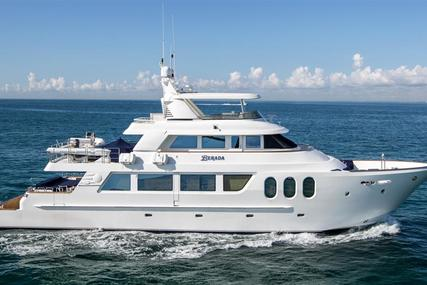 MCP Yachts for sale in United States of America for $2,999,000 (£2,321,836)