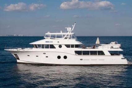 Argos Yachts Gulfstream 92 for sale in United States of America for $3,799,000 (£3,009,705)
