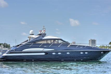 Princess V65 for sale in United States of America for $593,000 (£487,420)