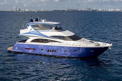 Marquis for sale in United States of America for $749,000 (£580,742)