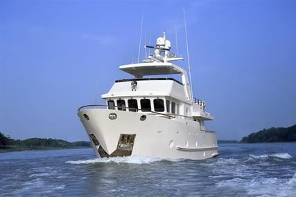 Bering YACHTS for sale in United States of America for $1,440,000 (£1,150,702)