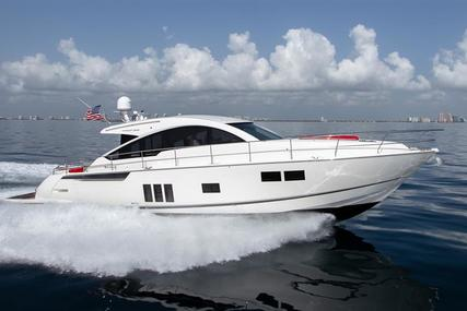 Fairline Targa 62 Gran Turismo for sale in United States of America for $974,000 (£757,564)