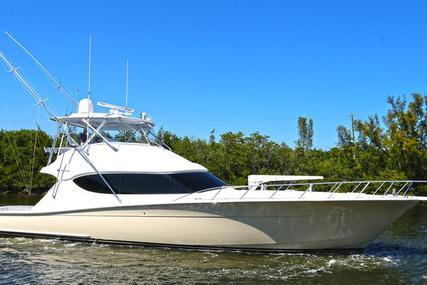 Hatteras for sale in United States of America for $1,395,000 (£1,136,253)