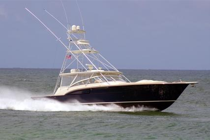 Donzi Express Tournament Sportfisherman for sale in United States of America for $1,100,000 (£854,781)