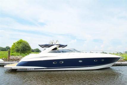 Sunseeker Predator for sale in United States of America for $294,000 (£239,560)