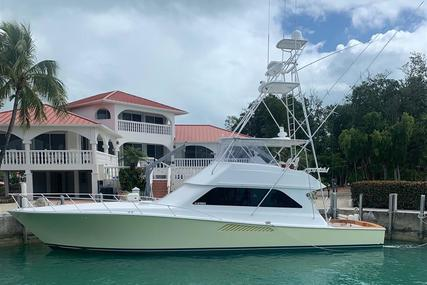 Viking Yachts for sale in United States of America for $529,000 (£411,072)