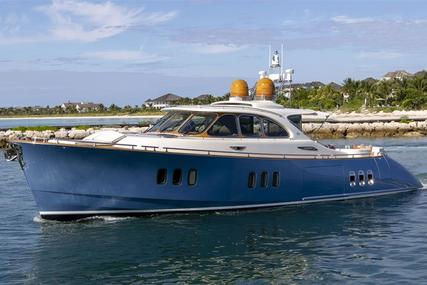 Zeelander Yachts Motor Yacht for sale in United States of America for $2,584,000 (£2,028,496)