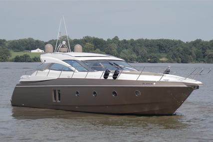 Sessa Marine C52 for sale in United States of America for $545,000 (£422,569)