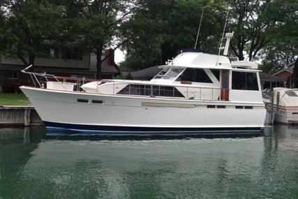 Chris-Craft CRAFT for sale in United States of America for $189,900 (£147,240)