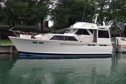 Chris-Craft CRAFT for sale in United States of America for $189,900 (£154,677)