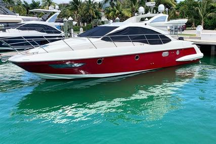 Azimut Yachts for sale in United States of America for $395,000 (£314,879)
