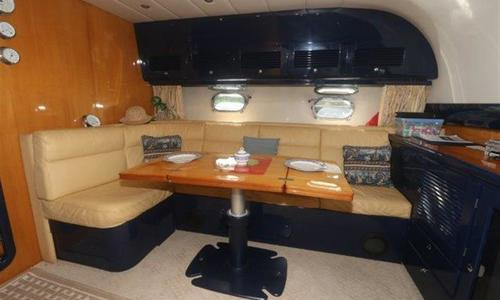 Image of Cantieri di Sarnico 45 Express for sale in United States of America for $225,000 (£179,797) Ft. Lauderdale, United States of America