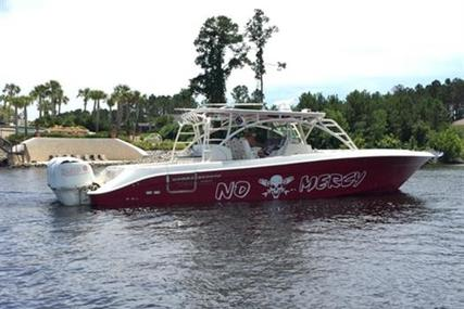 Hydra-Sports 4200 Siesta for sale in United States of America for $358,000 (£273,324)