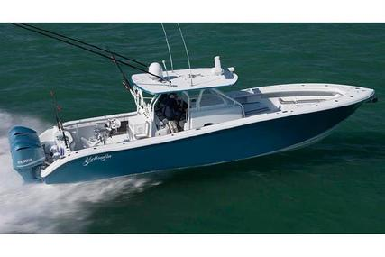 Yellowfin 42 Offshore for sale in United States of America for P.O.A. (P.O.A.)