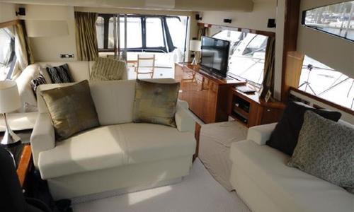 Image of Sunseeker Manhattan for sale in United States of America for $999,000 (£774,581) Branford, United States of America