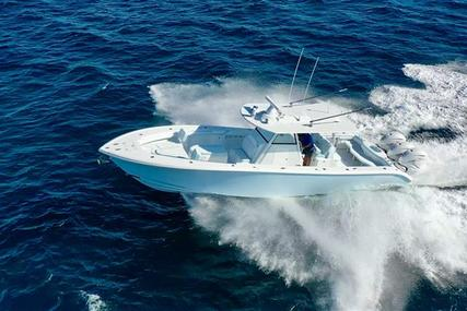 Yellowfin 39 OFFSHORE for sale in United States of America for $589,705 (£450,225)