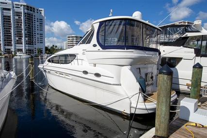 Sea Ray 390 for sale in United States of America for $140,000 (£111,907)