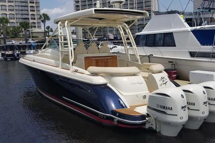 Chris-Craft Launch Heritage Edition for sale in United States of America for $399,000 (£324,993)