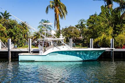 OUT ISLAND YACHTS 38 Express Fisherman for sale in United States of America for $199,000 (£157,655)
