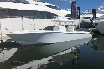 Yellowfin for sale in United States of America for $444,000 (£361,646)