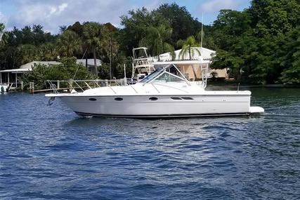 Tiara 3100 Open LE for sale in United States of America for $99,000 (£75,335)