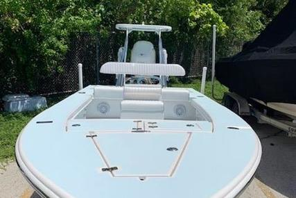 Sea Vee Flats Pro Series for sale in United States of America for $35,950 (£29,549)