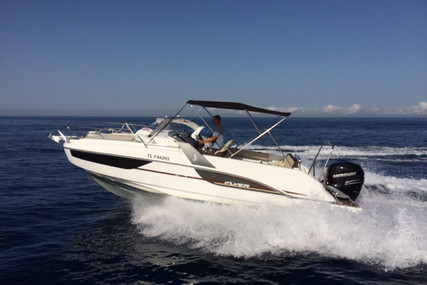 Beneteau Flyer 7.7 Sundeck for sale in France for €45,000 (£40,329)