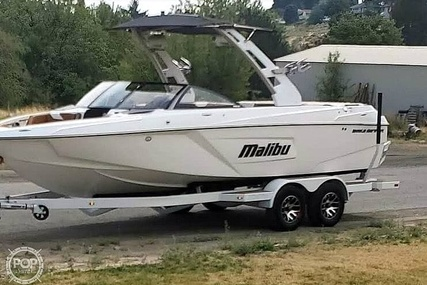 Malibu 23 LSV for sale in United States of America for $130,000 (£105,928)
