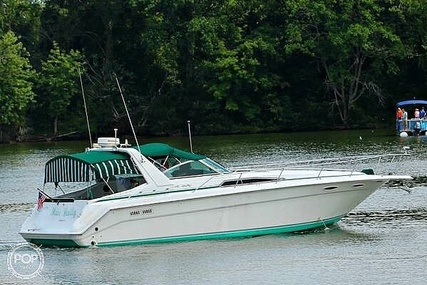 Sea Ray 350 Express Cruiser for sale in United States of America for $32,500 (£24,929)