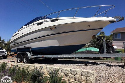 Chaparral 260 Signature for sale in United States of America for $36,000 (£29,163)