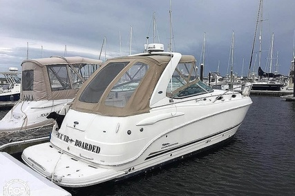 Chaparral 270 Signature for sale in United States of America for $32,400 (£25,953)