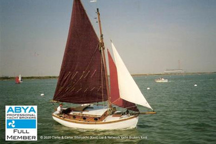 Finesse 21 for sale in United Kingdom for £4,995