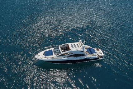 Sunseeker Predator 52 for sale in Croatia for £385,000