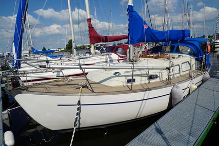 Lynaes 29 for sale in Netherlands for 19 500 € (17 660 £)