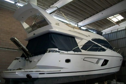 Galeon 530 for sale in Italy for €370,000 (£339,154)