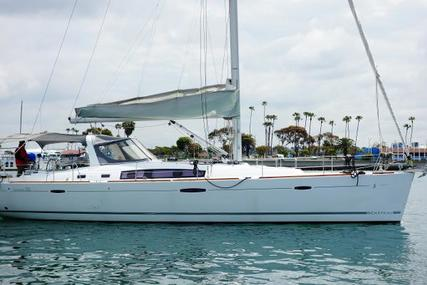 Beneteau Oceanis 50 for sale in United States of America for $279,000 (£213,010)