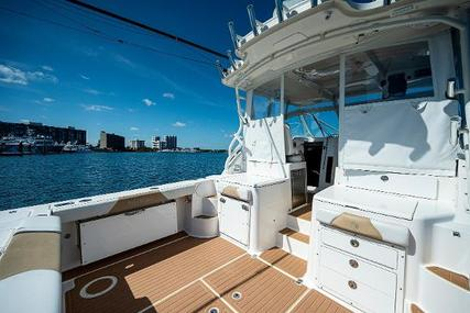 Edgewater 335ex for sale in United States of America for $270,000 (£215,820)